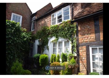 Thumbnail Studio to rent in Church Street, Amersham