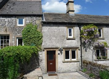 Thumbnail 2 bedroom property to rent in The Square, Middleton-By-Youlgreave, Bakewell