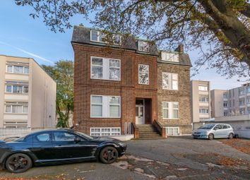 Thumbnail 2 bed flat for sale in Cedars Road, Clapham Old Town