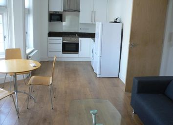 Thumbnail Room to rent in Finchley Road, Golders Green, London
