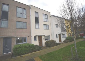 Thumbnail 4 bed property to rent in Bennett Place, Dartford