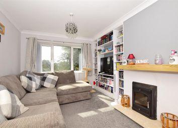 2 bed maisonette for sale in Birling Road, Ashford, Kent TN24