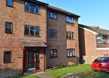 Thumbnail 1 bed flat for sale in Wingfield Road, North Kingston