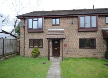 Thumbnail 4 bed end terrace house for sale in Windsor Road, Maidenhead, Berkshire