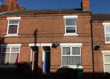 Thumbnail 2 bedroom property to rent in Finsbury Avenue, Sneinton, Nottingham