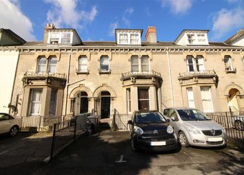 Thumbnail 1 bedroom flat for sale in Ebberley Lawn, Barnstaple