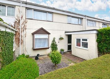 Thumbnail 3 bed terraced house for sale in Freshfield Close, Furnace Green