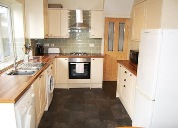 Thumbnail 3 bed shared accommodation to rent in Roose Road, Barrow-In-Furness