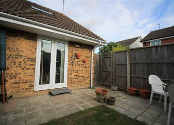Thumbnail 1 bedroom property for sale in Volante Drive, Sittingbourne