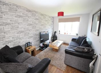 Thumbnail 3 bed semi-detached house for sale in Hillcommon, Taunton