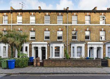 Thumbnail 2 bed flat to rent in Darwin Street, London