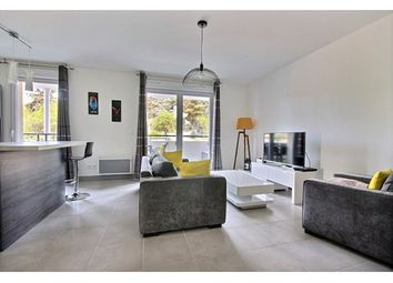Thumbnail 2 bed apartment for sale in 13013, Marseille, Fr