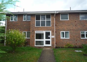 Thumbnail 1 bed flat to rent in Rayfield, Ray Park Avenue, Maidenhead, Berkshire