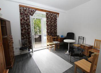 Thumbnail 4 bed maisonette to rent in Broad Lane, Tottenham, 4Dj, Stunning Four Bedroom Maisonette