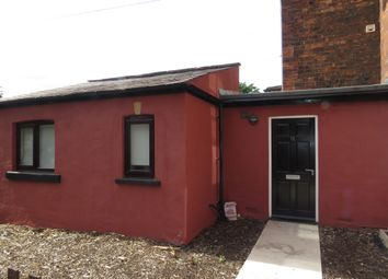 Thumbnail 2 bed flat for sale in Moorland Road, Hyde Park, Leeds