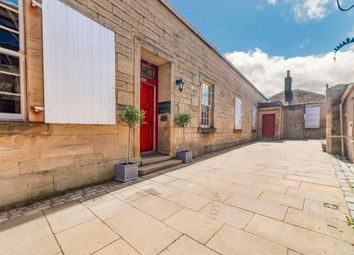 Thumbnail 2 bed terraced house for sale in High Street, Falkirk