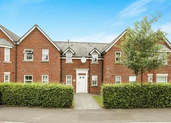 Thumbnail Flat to rent in Spire View, Salisbury