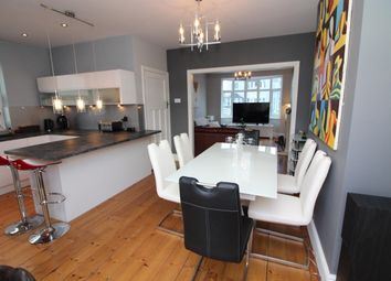 3 bed end terrace house for sale in Peverell Terrace, Peverell, Plymouth PL3