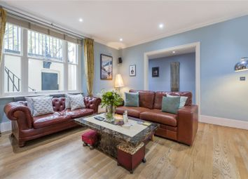 Thumbnail 2 bed maisonette for sale in Westbourne Terrace, Bayswater, London