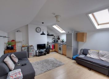 Thumbnail 2 bed flat to rent in Hill Street, Trowbridge