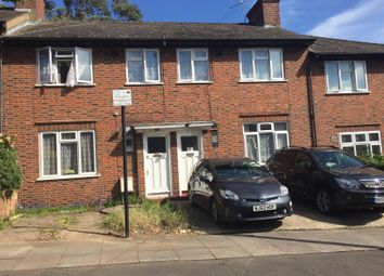 Thumbnail 3 bed terraced house for sale in Gorse Rise, Tooting Furzedown