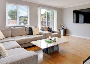 Liskeard Way, Freshbrook, Swindon SN5, wiltshire property