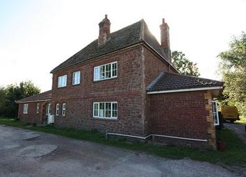 Thumbnail 1 bed maisonette to rent in Rosella House, Chilton Trinity, Bridgwater