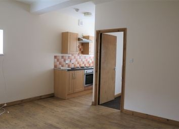Thumbnail 1 bedroom detached house to rent in Yarm Lane, Stockton On Tees, Durham
