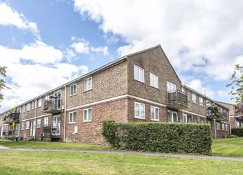 Thumbnail 2 bed flat for sale in Playfield Road, Kennington, Oxford