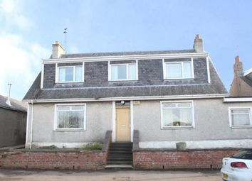 Thumbnail 4 bed bungalow for sale in Gatehead Road, Crosshouse, East Ayrshire