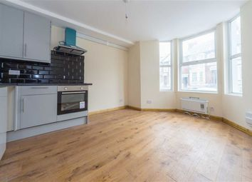 Thumbnail 1 bed flat to rent in Napier Road, Luton, Bedfordshire