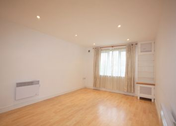 Thumbnail 1 bed flat to rent in St Christophers Road, Haslemere