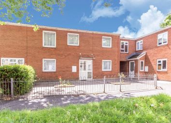 Thumbnail 3 bed terraced house for sale in Lewis Close, Newport