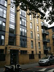 Thumbnail 2 bed flat to rent in Sandover House, Spa Road, London