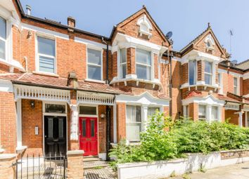Thumbnail 5 bed property for sale in Killyon Road, Clapham