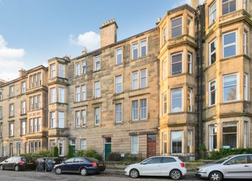Thumbnail 1 bed flat for sale in 10/9 Fountainhall Road, Edinburgh