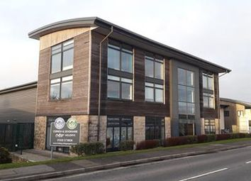 Thumbnail Office to let in 9A Gateway Business Park, Barncoose, Redruth, Cornwall