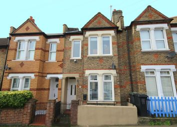 Thumbnail 2 bed terraced house for sale in Highclere Street, London