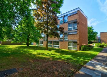 Thumbnail 2 bed flat for sale in Butler Close, Oxford