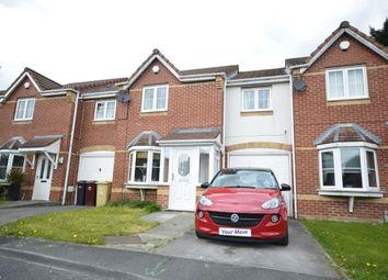 Thumbnail 3 bedroom property for sale in Seathwaite Road, Farnworth, Bolton