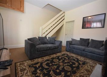 Thumbnail 2 bed terraced house for sale in Garden Street, Lostock Hall, Preston, Lancashire