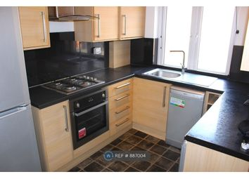 2 bed maisonette to rent in Greenhill Way, Harrow-On-The-Hill, Harrow HA1
