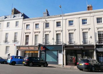 Thumbnail Room to rent in Cornfield Terrace, Eastbourne