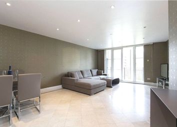 Thumbnail 2 bedroom flat to rent in Palgrave Gardens, Regents Park, London