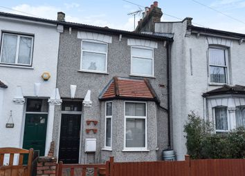 Thumbnail 4 bedroom terraced house for sale in Tanfield Road, Croydon