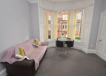 Thumbnail 2 bed flat to rent in Viewforth, Edinburgh