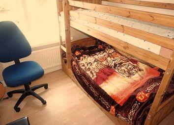 Thumbnail 3 bedroom terraced house for sale in Durell Road, Dagenham