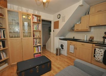 Thumbnail 1 bed flat to rent in Winslade House, Egham Hill, Egham, Surrey