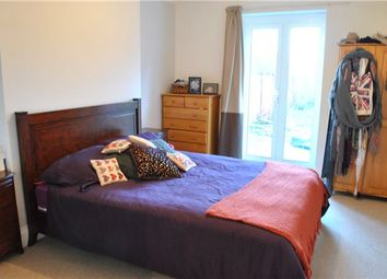 Thumbnail 2 bed flat for sale in Queens Road, Tunbridge Wells