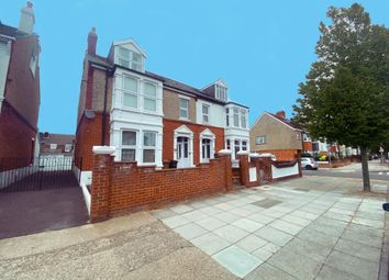 Thumbnail 4 bed property to rent in Kirby Road, Portsmouth
